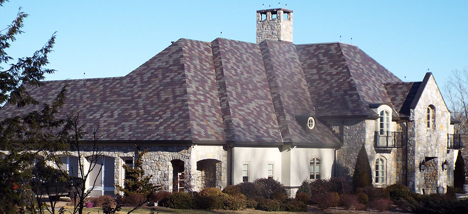 Services Chattanooga S Expert Roofers